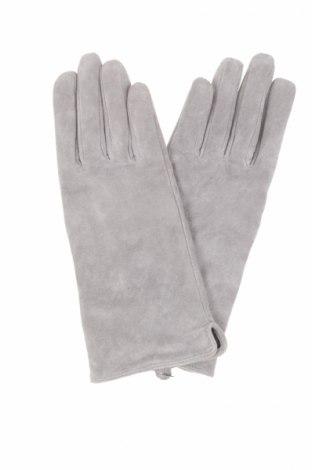 Ръкавици Opus