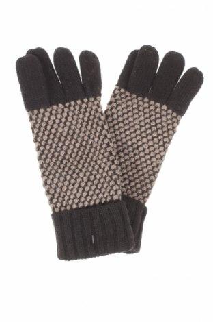 Rękawiczki Promes