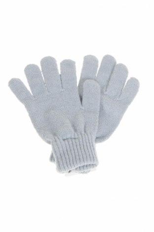 Rękawiczki Street One