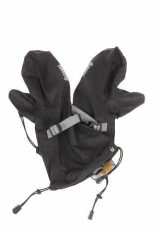 Rękawice do uprawiania sportów zimowych Bergans