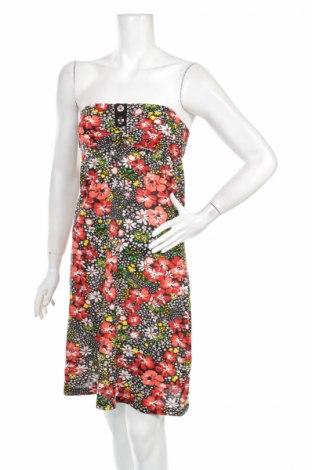 Φόρεμα Ann Christine, Μέγεθος S, Χρώμα Πολύχρωμο, Τιμή 3,35€