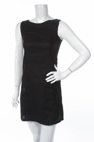Рокля Pimkie, Размер XS, Цвят Черен, 100% памук, Цена 5,00лв.