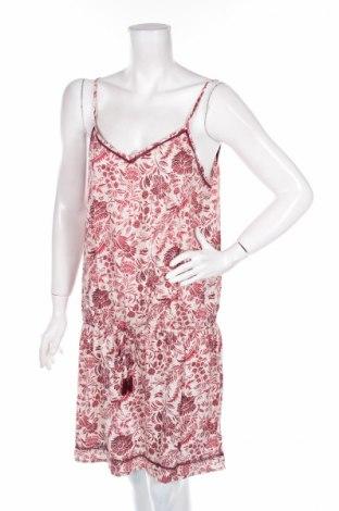 Φόρεμα Promod, Μέγεθος XL, Χρώμα Κόκκινο, 100% βισκόζη, Τιμή 4,49€