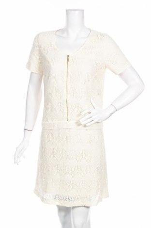 Φόρεμα Sezane X La Redoute
