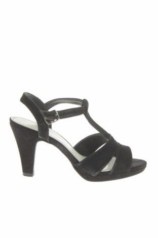 75d90d026c Sandále Lazzarini - koupit za vyhodné ceny na Remix -  101097739