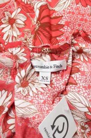 Туника Abercrombie & Fitch