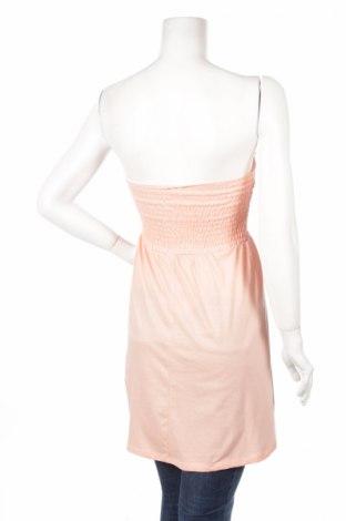 Туника Ellos, Размер S, Цвят Розов, 100% памук, Цена 18,56лв.