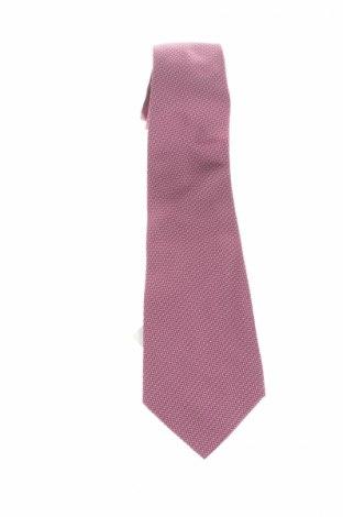 Nyakkendő Tommy Hilfiger - kedvező áron Remixben -  101150439 01b73955e5