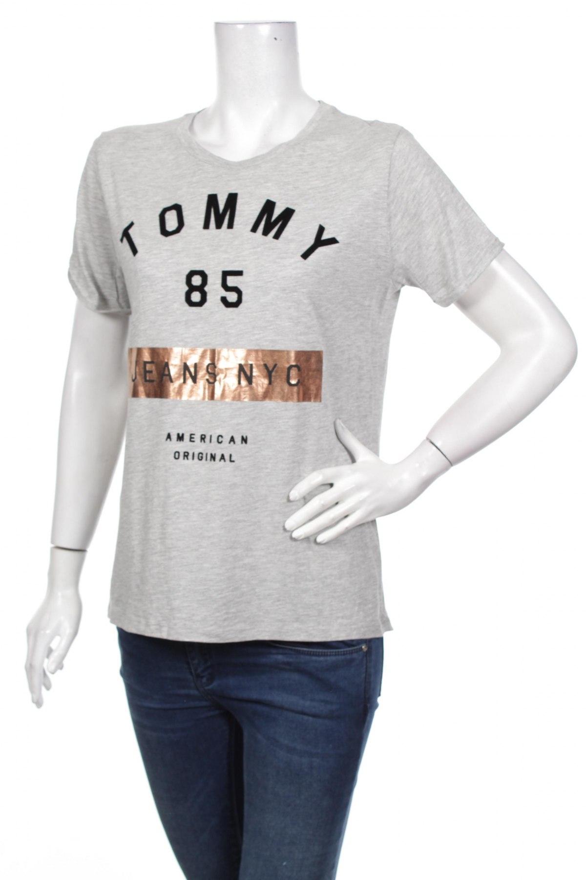 eef3ed5b3023 Γυναικεία μπλούζα Tommy Hilfiger - σε συμφέρουσα τιμή στο Remix ...