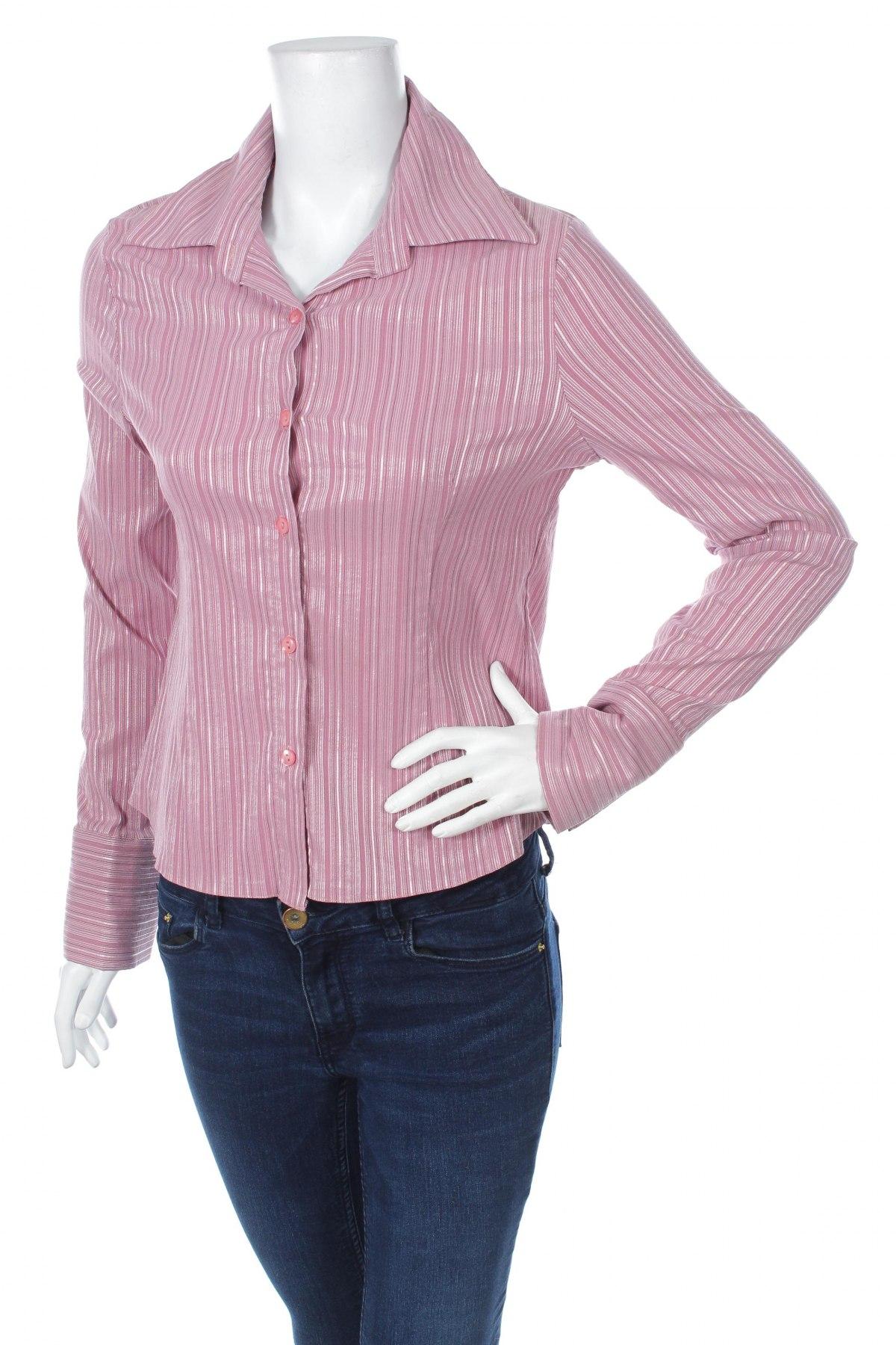 Γυναικείο πουκάμισο Alcerino