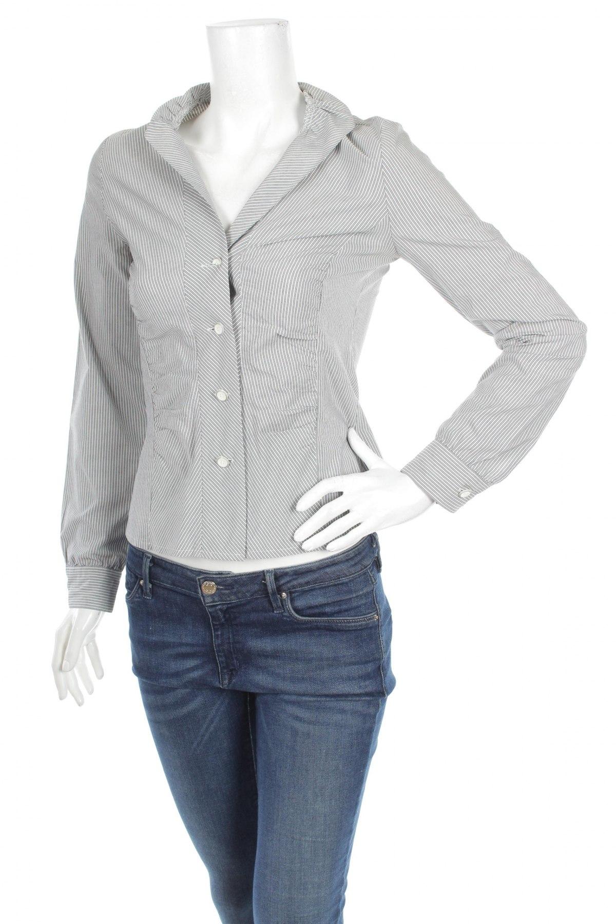 Γυναικείο πουκάμισο Ariston S