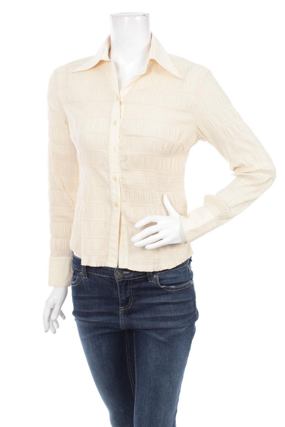 Γυναικείο πουκάμισο Hashun