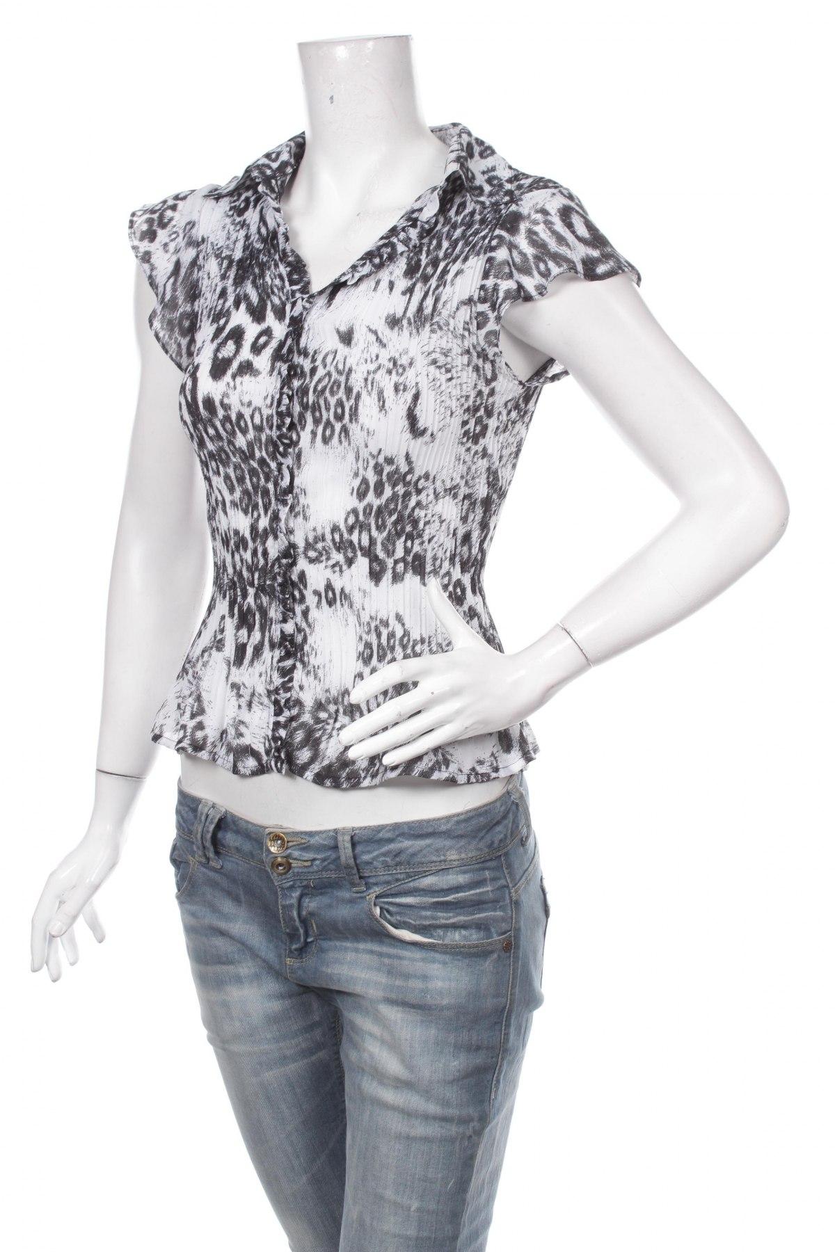 Γυναικείο πουκάμισο Sunny Leigh