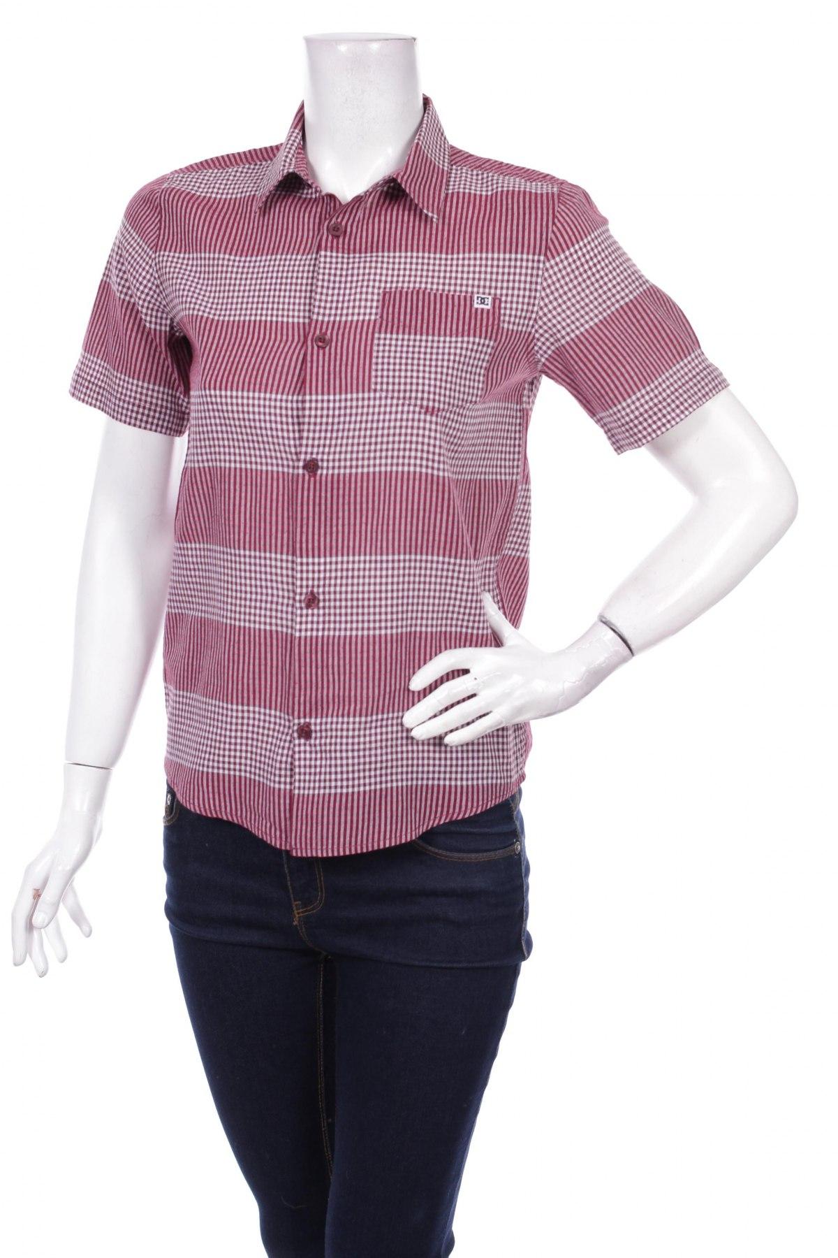 Γυναικείο πουκάμισο Trademark