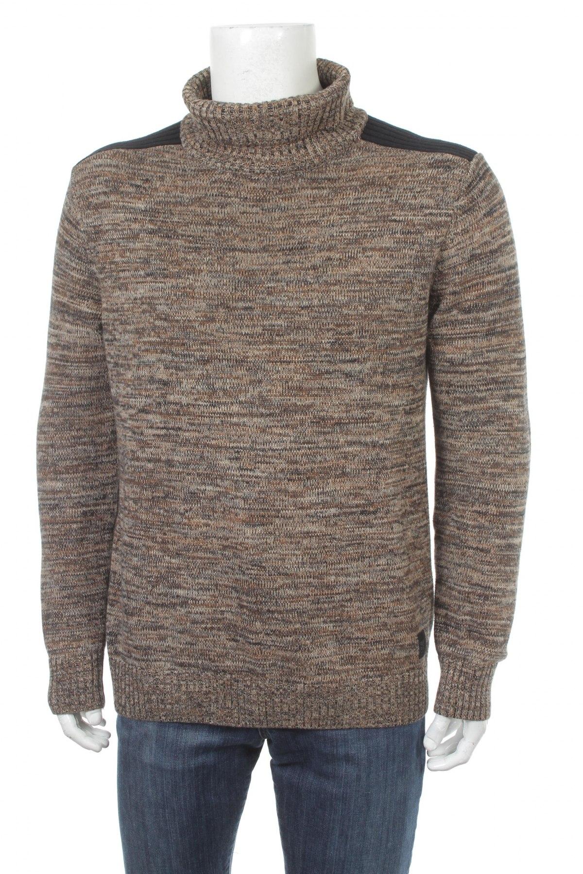 Férfi pulóver Reserved - kedvező áron Remixben -  101064419 65798ddaa3