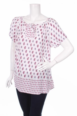 Блуза за бременни Bexleys