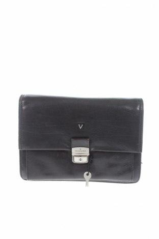 Чанта Vip