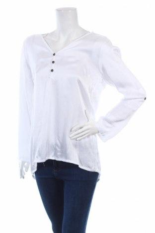 Дамска блуза Beinn