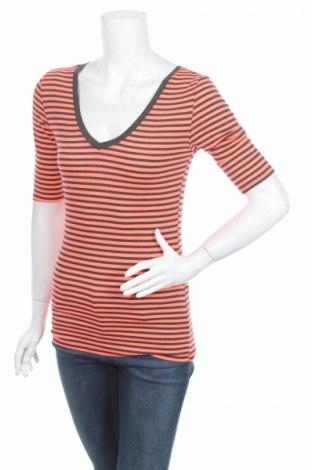 Γυναικεία μπλούζα American Dream