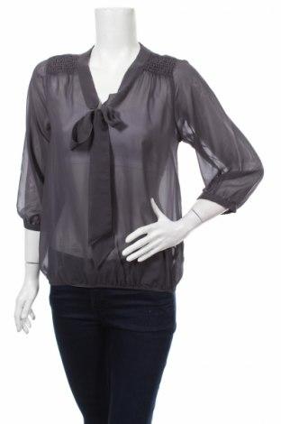 Дамска блуза Ann Christine