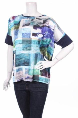 Дамска блуза Atelier Gs