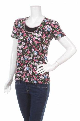 Дамска блуза Bader