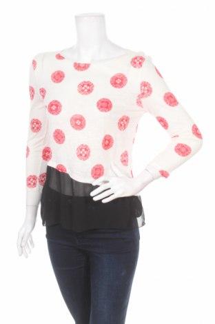 Дамска блуза Basic Collection