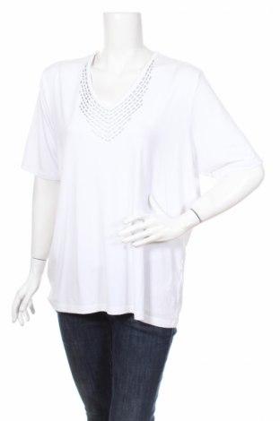 Дамска блуза Bianca