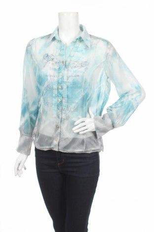 Bluză de femei Bonita