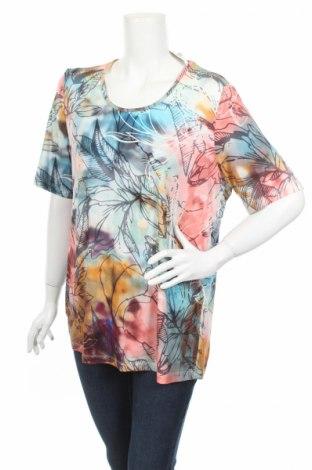 Дамска блуза Bonita
