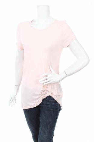 Дамска блуза Bpc Bonprix Collection