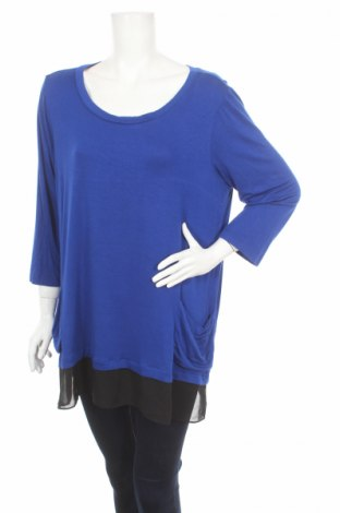 Дамска блуза Casual & Co
