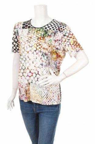 Дамска блуза Cat Style