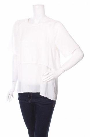 Дамска блуза Catwalk
