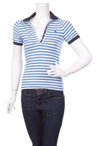 Дамска тениска Chervo
