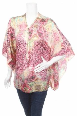 Дамска блуза Chic