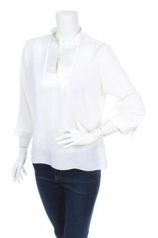 Дамска блуза Clockhouse