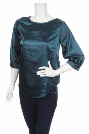 Дамска блуза Closet