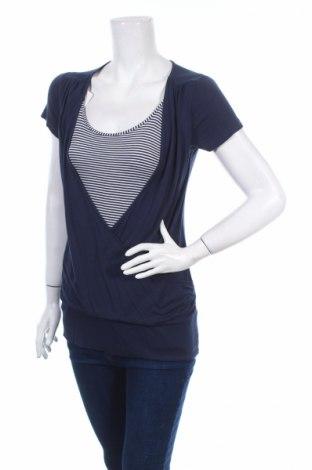 Дамска блуза Collection