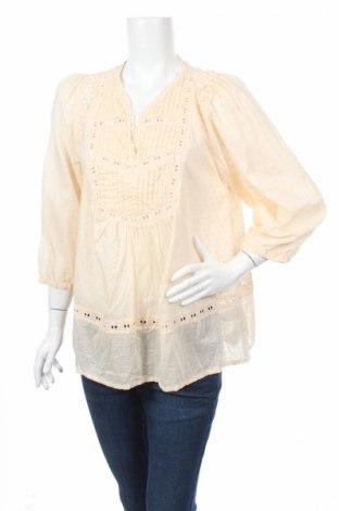 Дамска блуза Conscions Collection