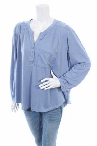 Дамска блуза Coop