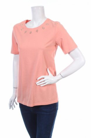 Дамска блуза Denim&Co.