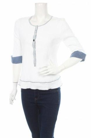 Дамска блуза Elisa Cavaletti