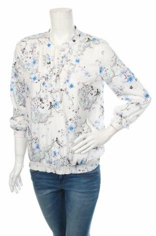 Дамска блуза Ellen Amber