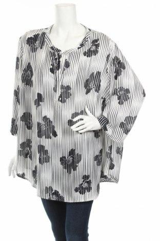Дамска блуза Ellen Tracy