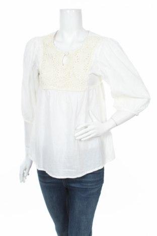 Дамска блуза Ellos