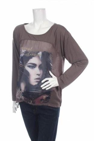 Дамска блуза Emoi By Emonite