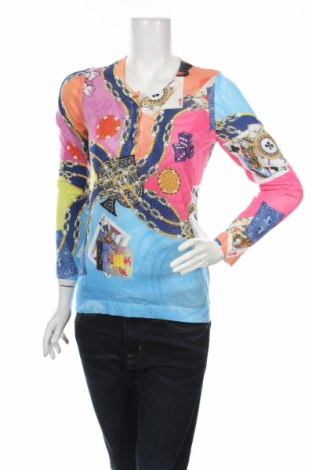 Дамска блуза Etoile Du Monde