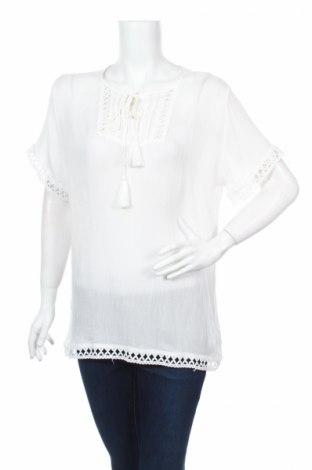 Дамска блуза Evis