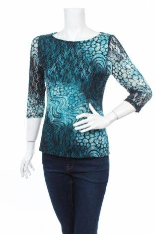 Дамска блуза Fabiani
